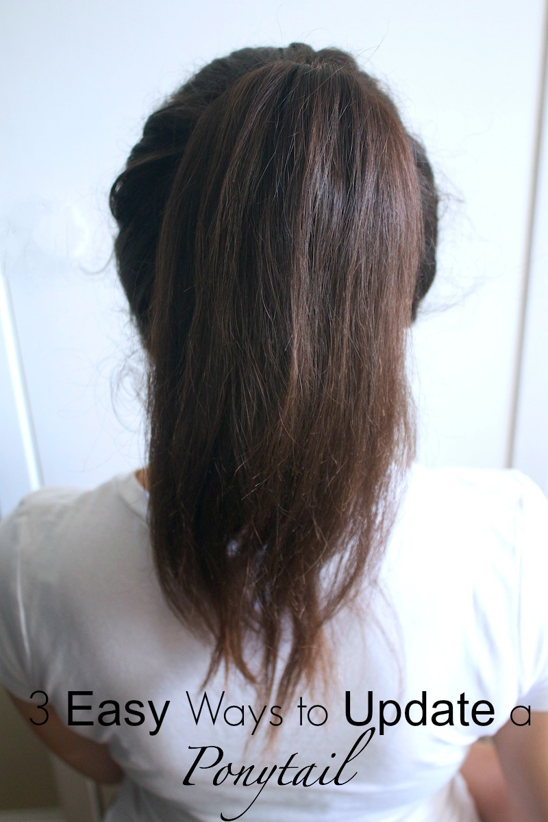 3-easy-ways-to-update-a-ponytail.jpg