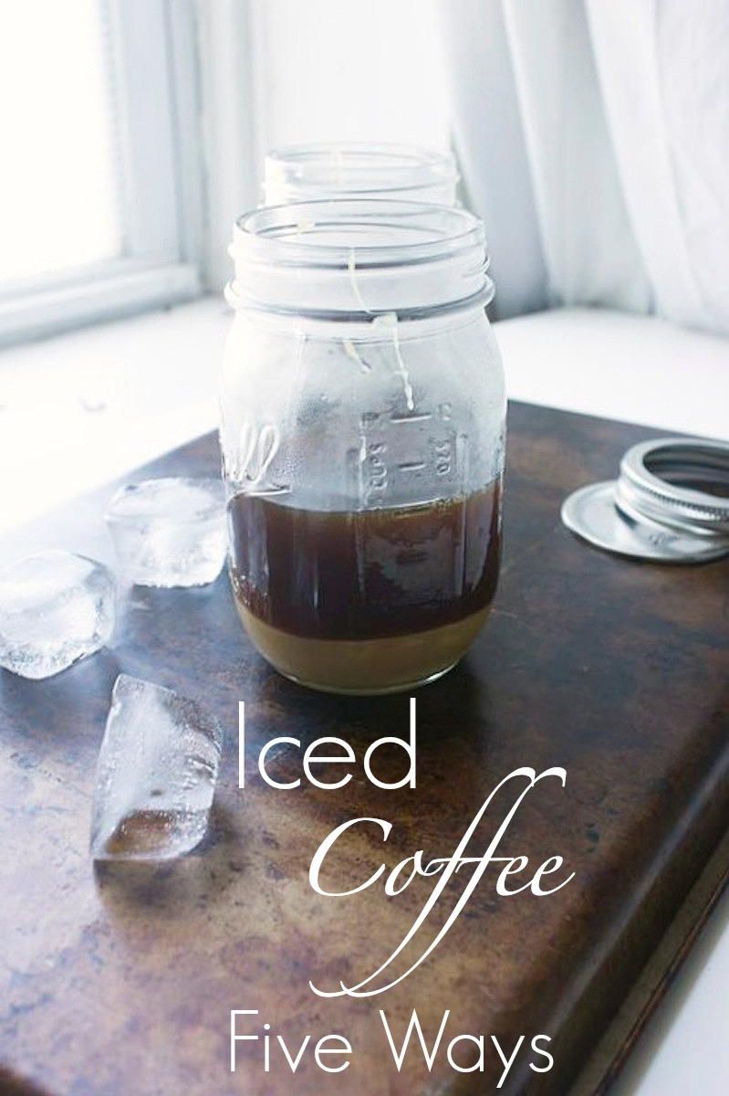 Iced-Coffee-5-ways.jpg