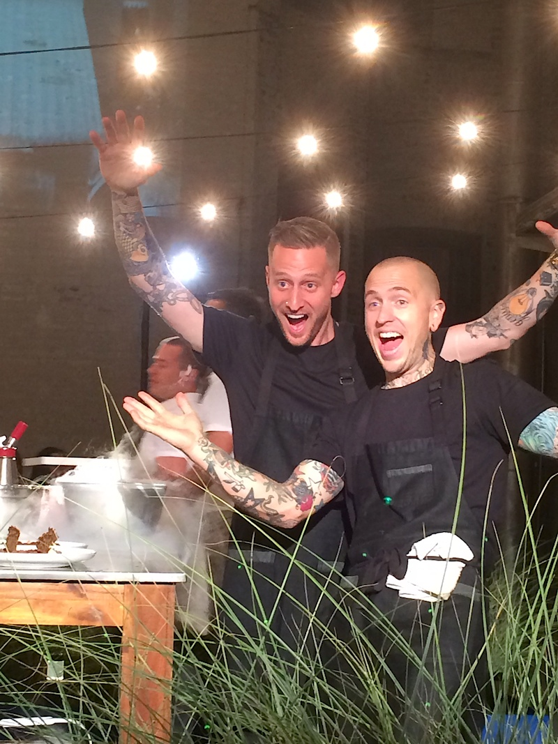 Michael-Voltaggio-at-San-Pellegrino-Live-off-the-menu.jpg