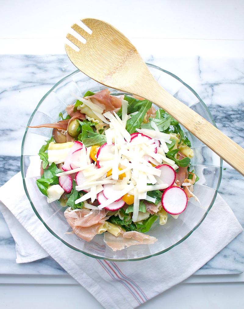 Summertime-Italian-Pasta-Salad.jpg