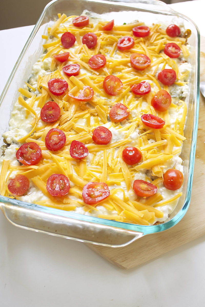 Zucchini-Casserole.jpg