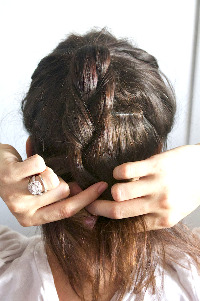 braided-ponytail.jpg