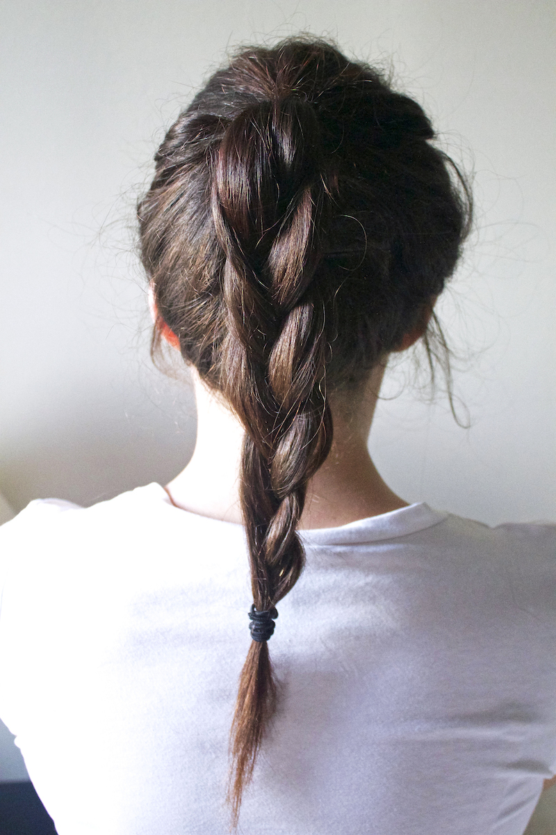 braided-ponytail-hairstyle.jpg