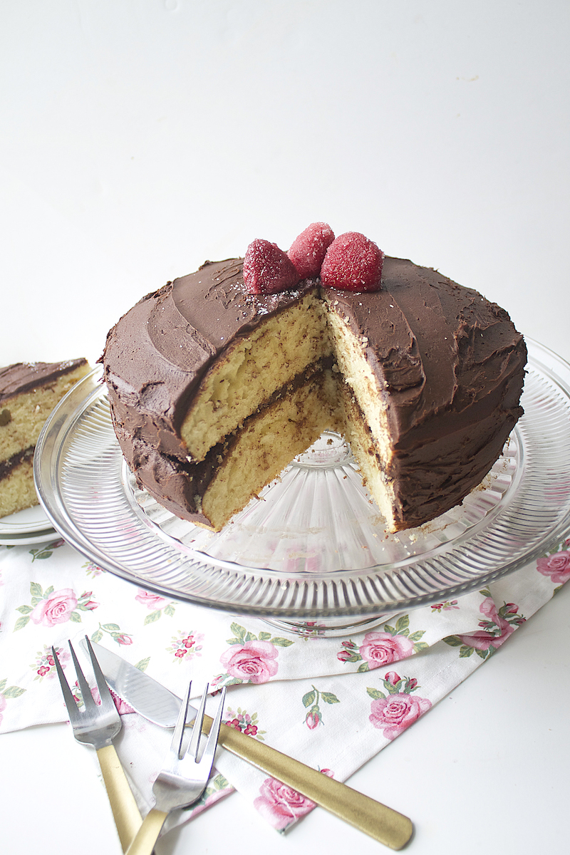 great-yellow-cake-with-chocolate-frosting.jpg
