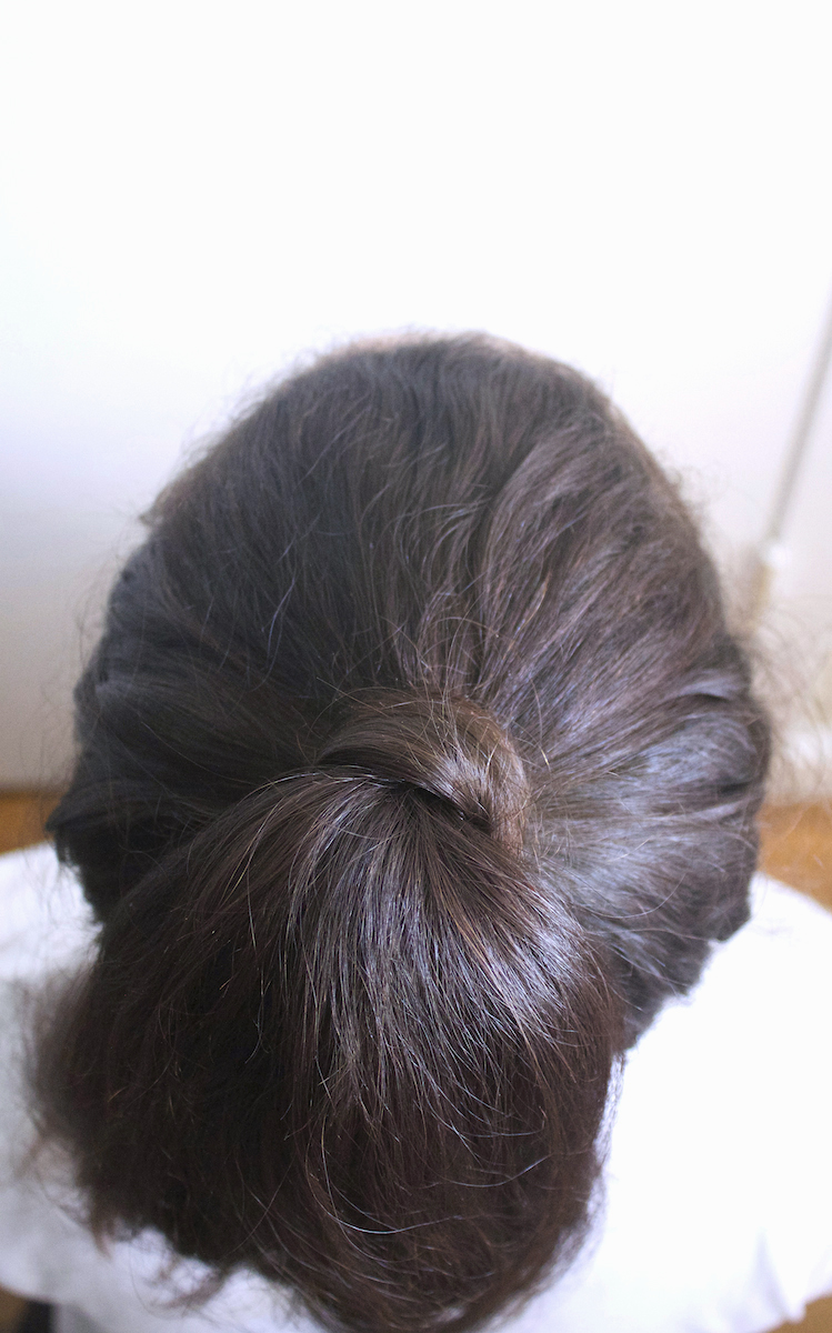 hair-twist-ponytail.jpg