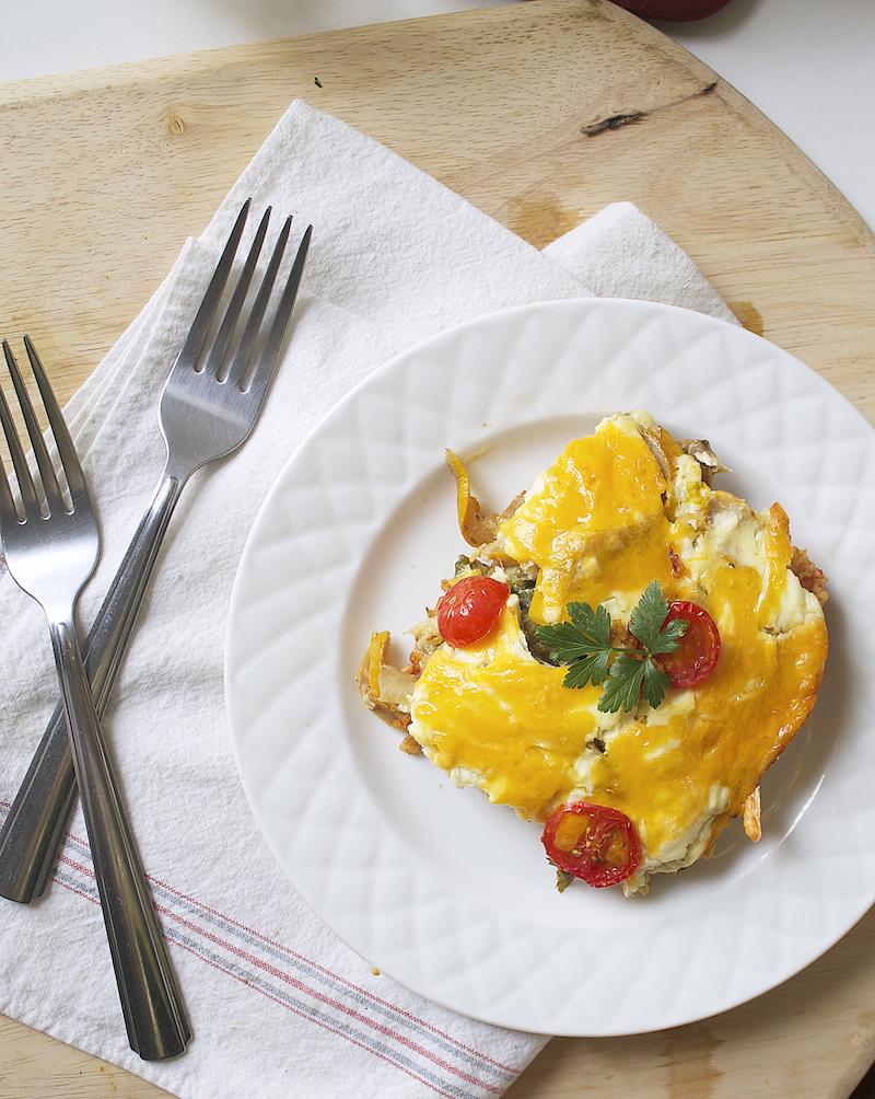 healthy-casserole-recipes.jpg