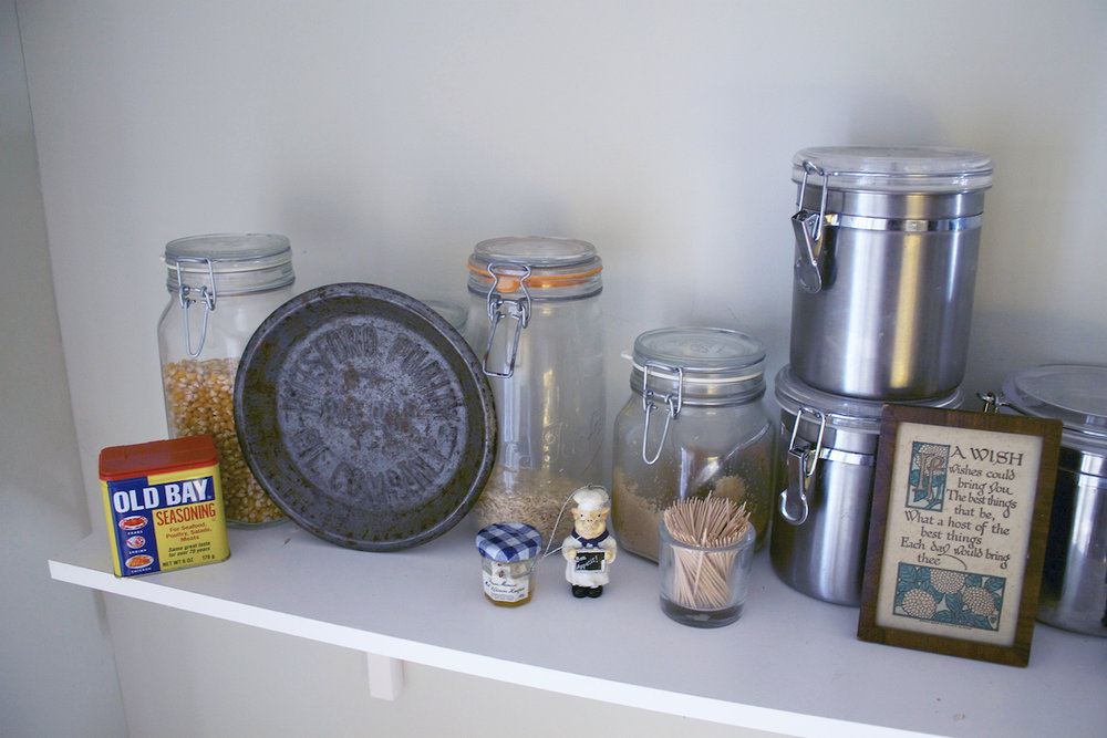 kitchen-shelf-styling.jpg