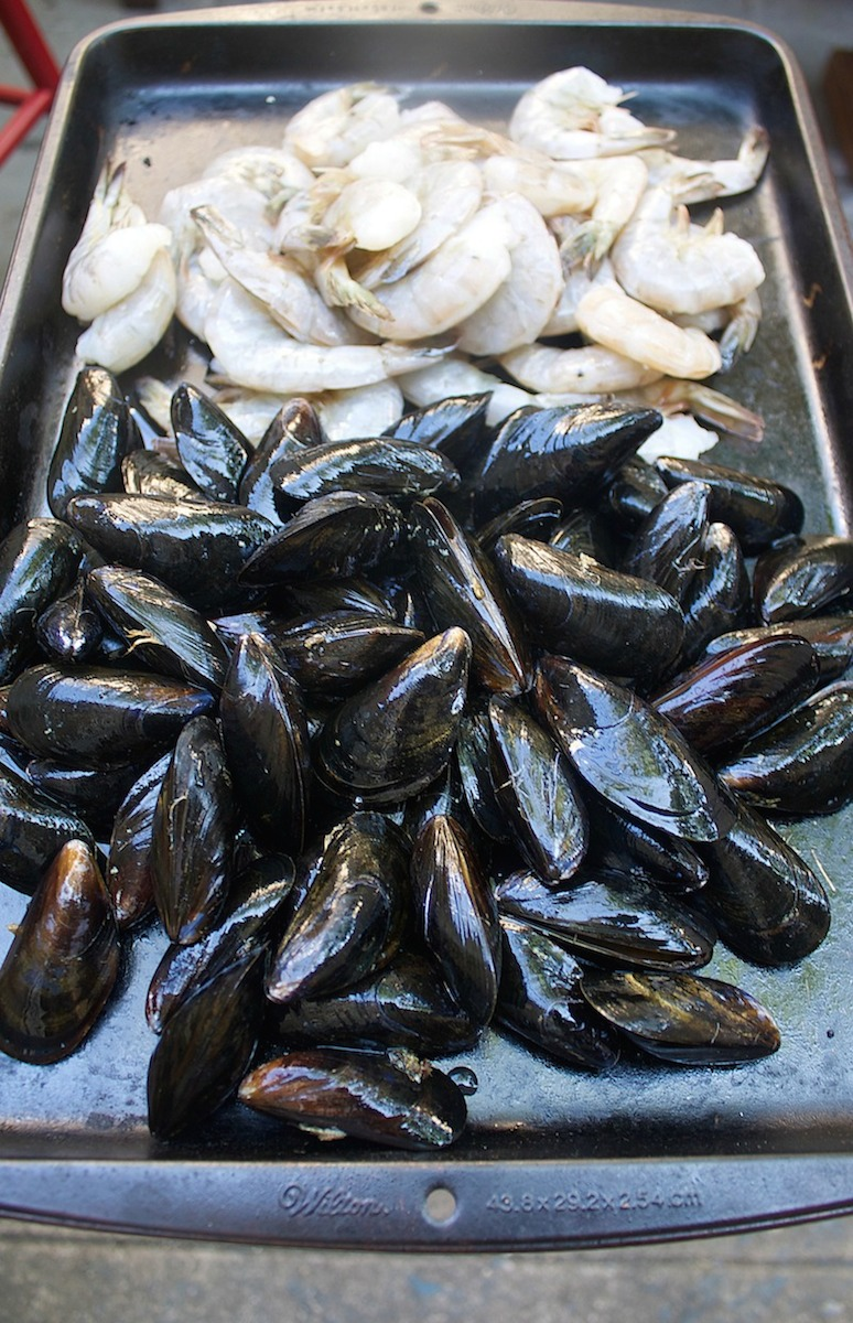 mussels-and-shrimp.jpg