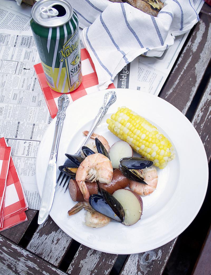 seafood-boil-3.jpg