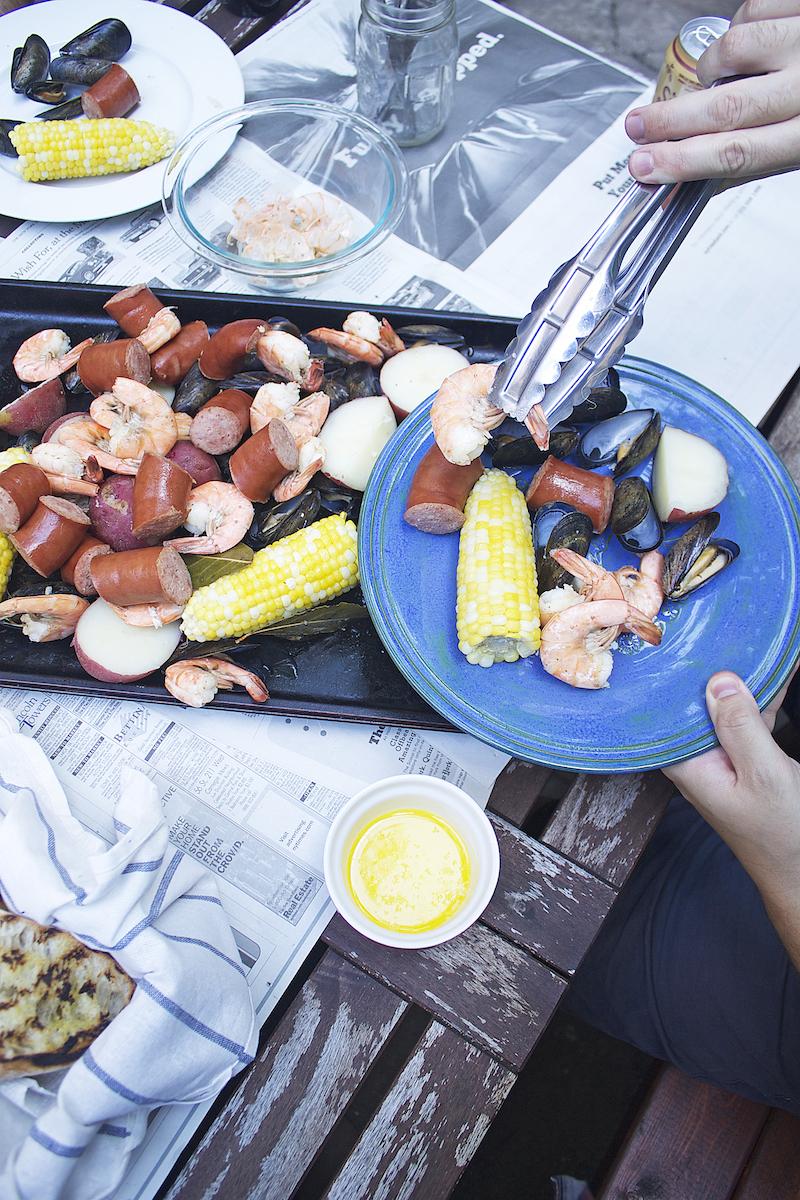 shrimp-boil.jpg