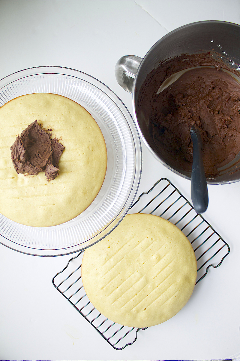 yellow-cake-with-chocolate-frosting.jpg