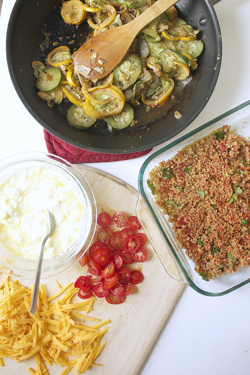 zucchini-feta-casserole.jpg