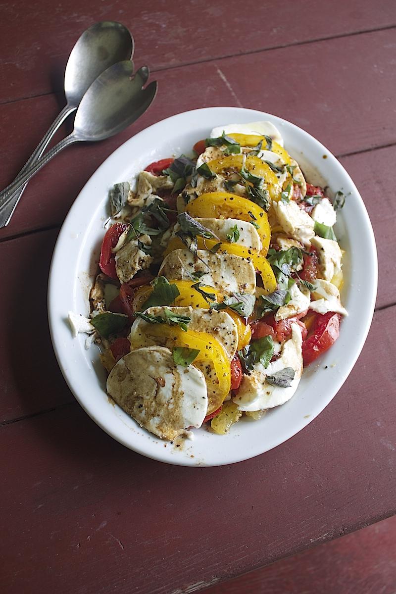 Caprese-Salad.jpg