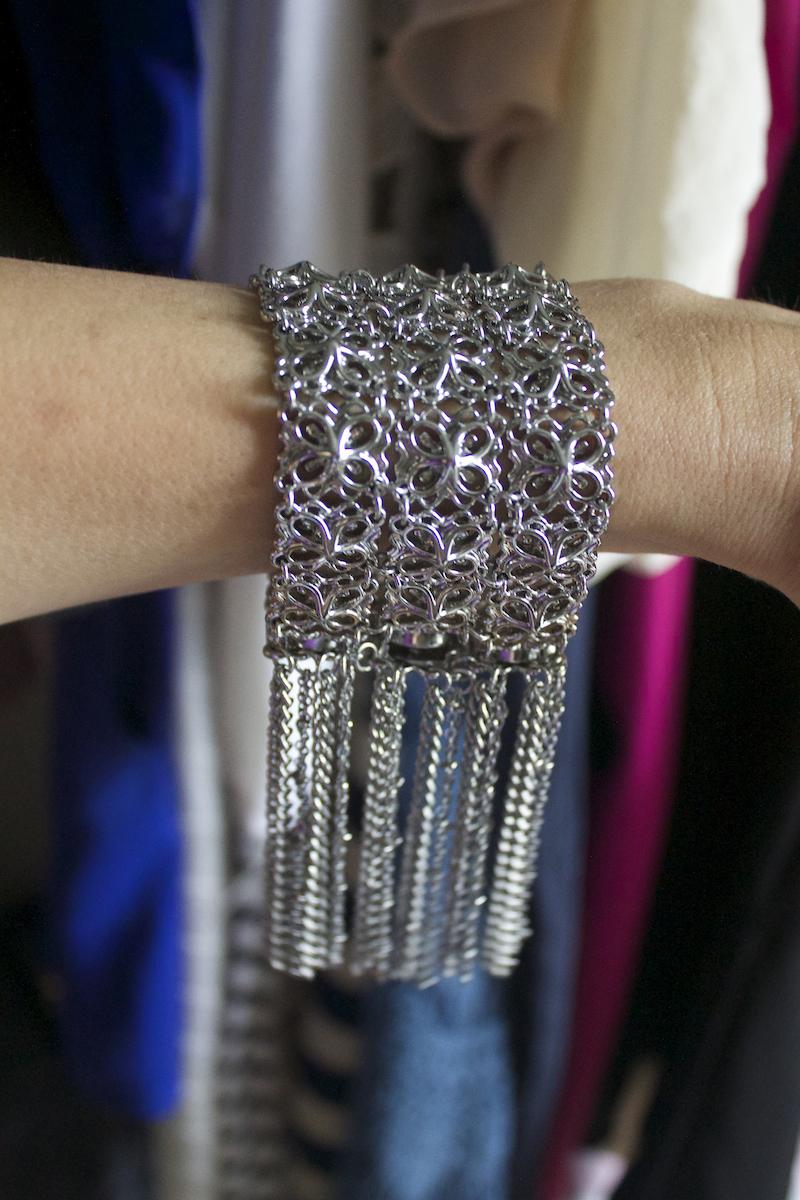 Kendra-Scott-Ivy-Bracelet-in-Silver.jpg