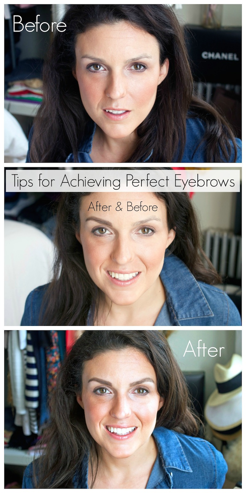 Perfect-Eyebrows-before-after-finished.jpg