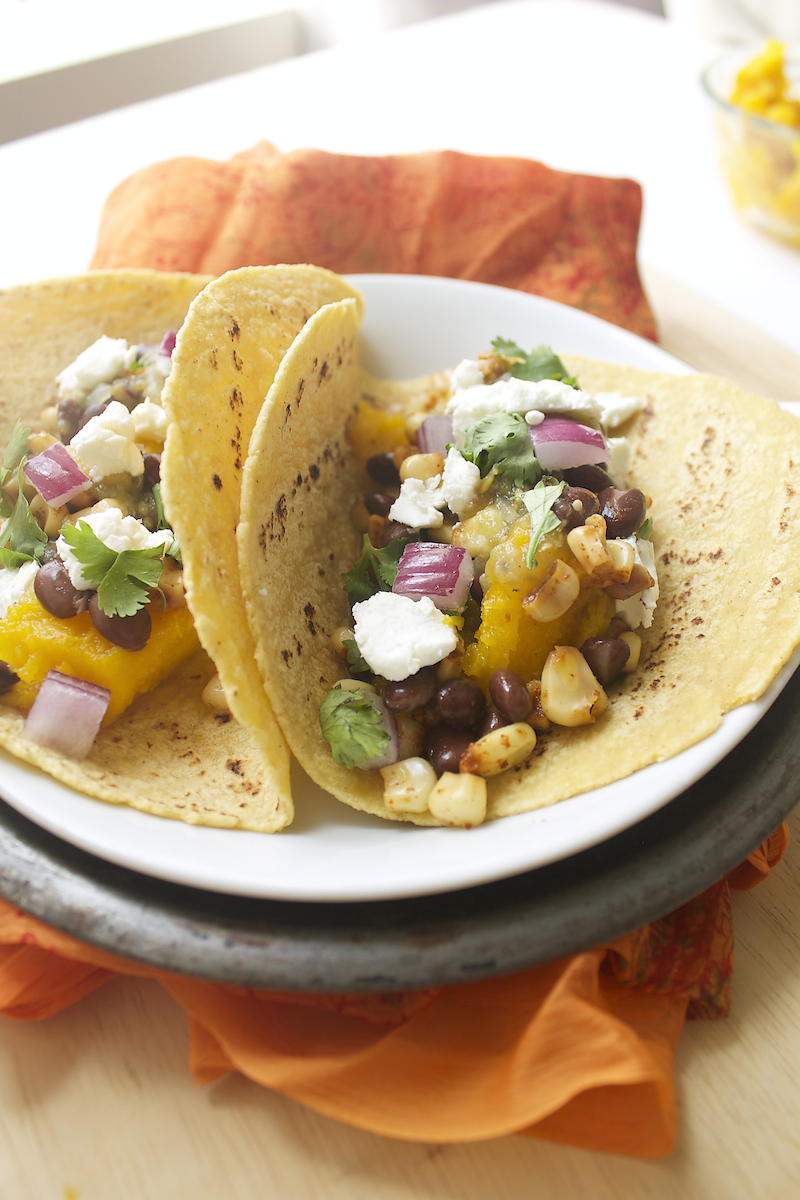 Pumpkin-Goat-Cheese-Tacos.jpg