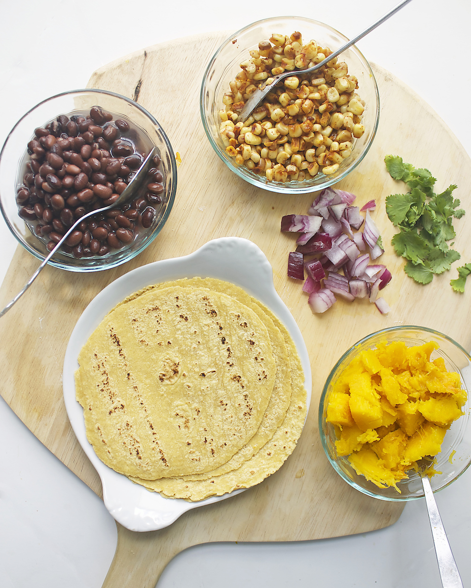 Pumpkin-Tacos-Ingredients.jpg