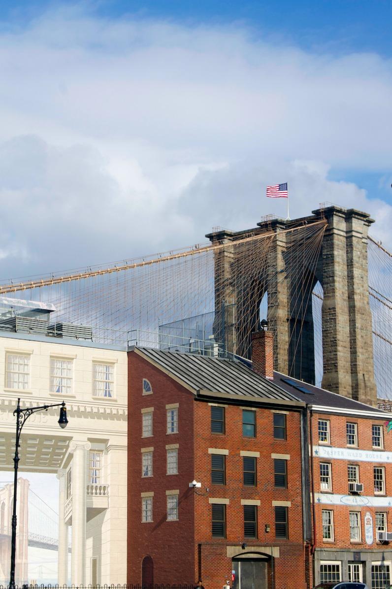 South-Street-Seaport-with-Brooklyn-Bridge.jpg
