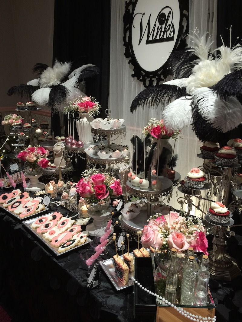 black-white-and-pink-candy-bar.jpg