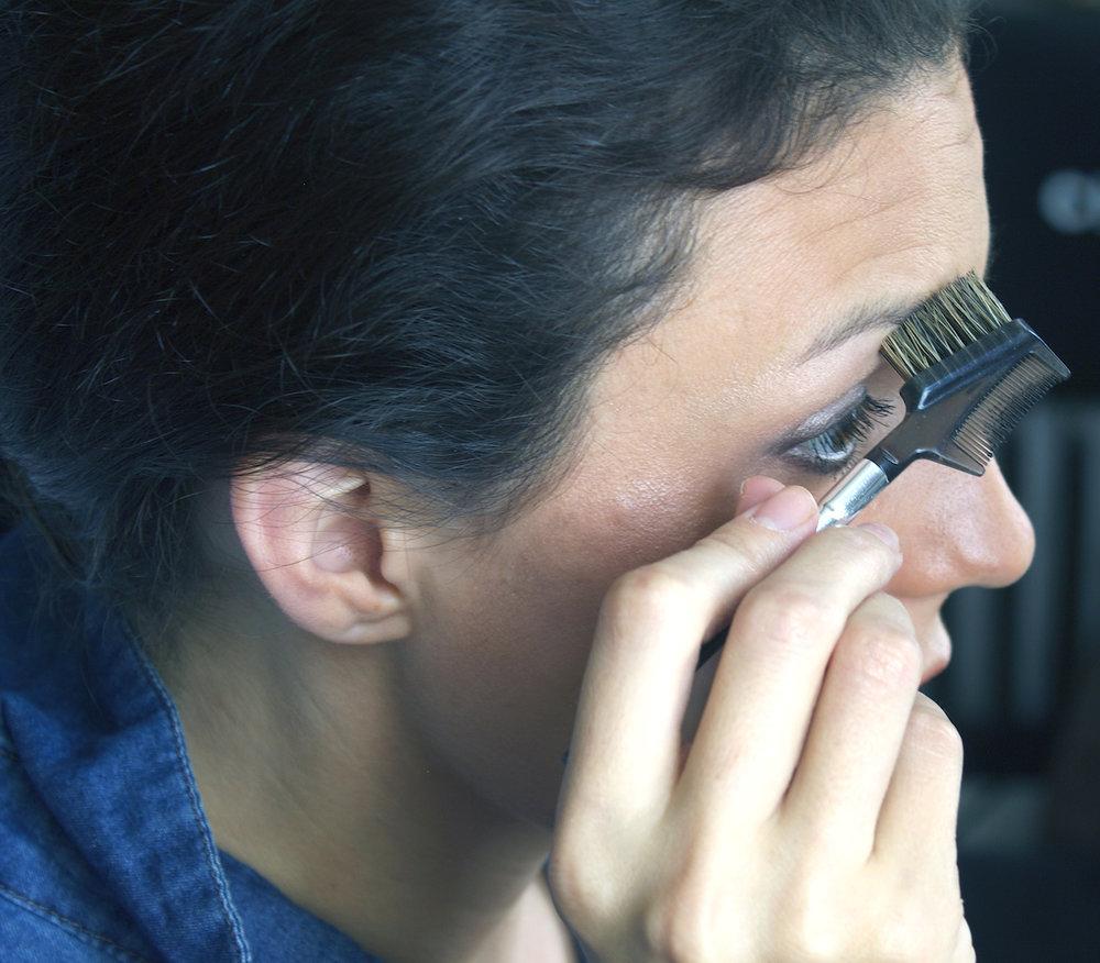 eyebrow-maintenance.jpg