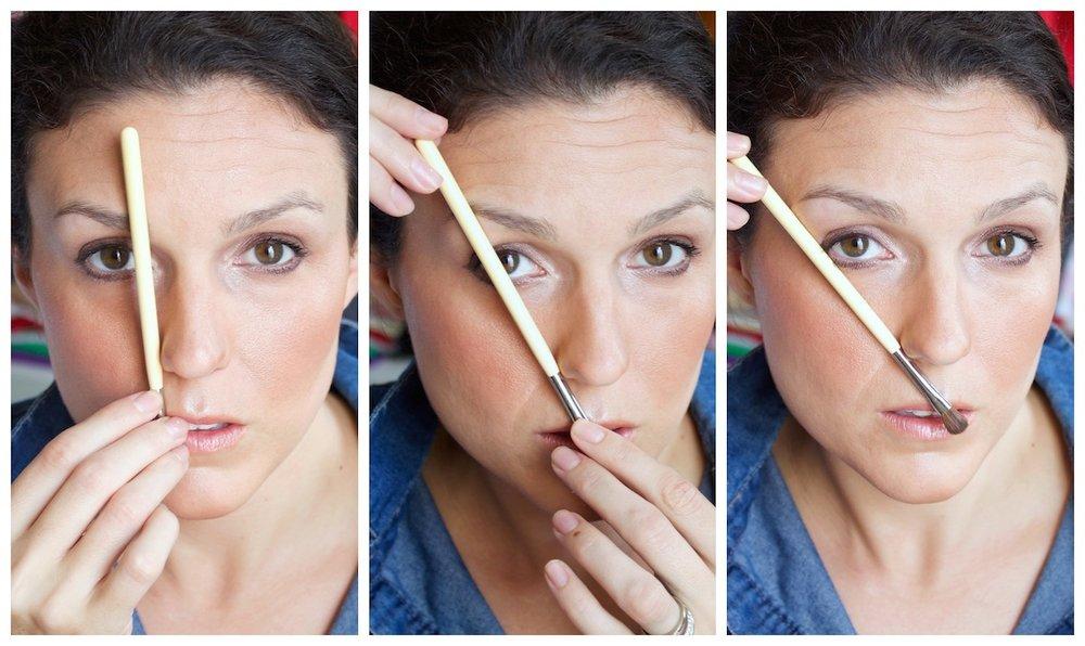 eyebrow-shaping-guide.jpg