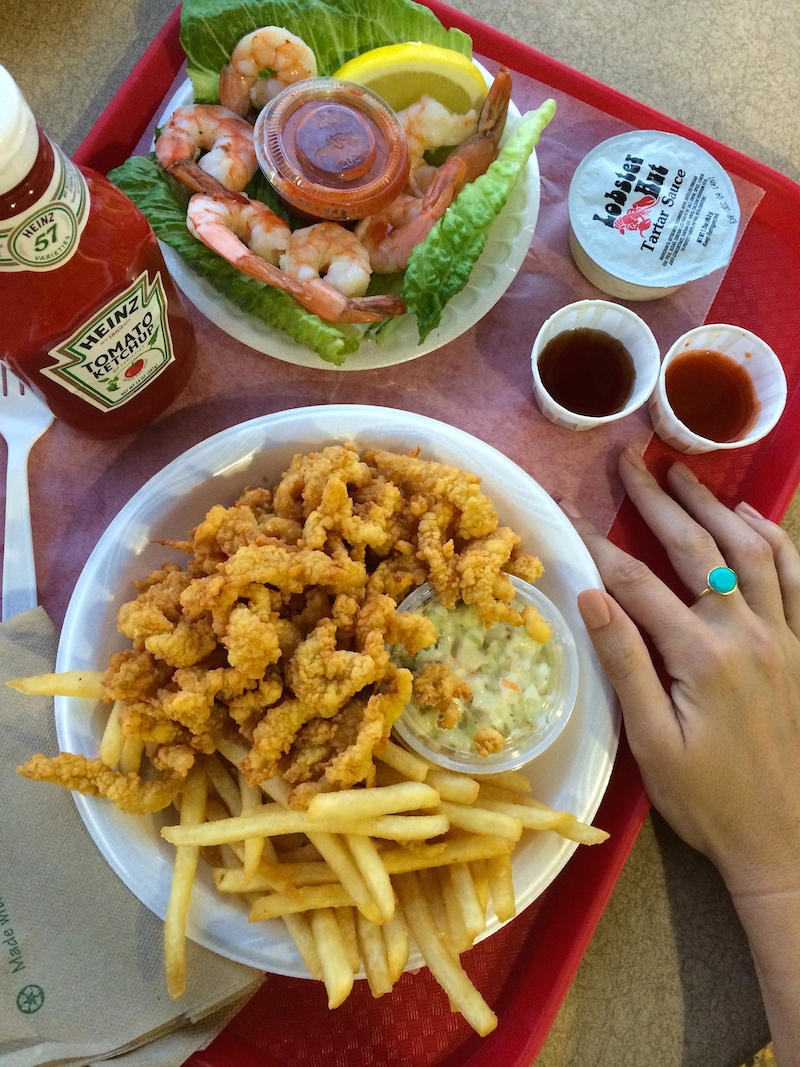 fried-clam-strips.jpg