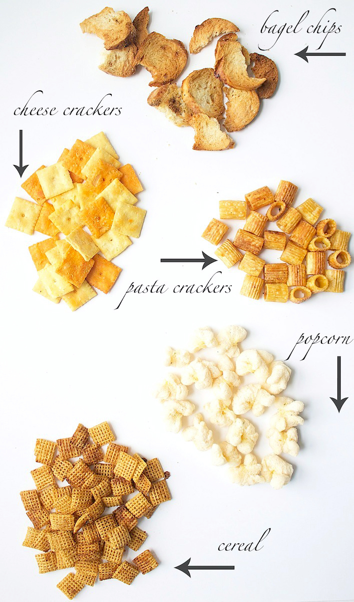homemade-chex-mix-ingredients-2.jpg