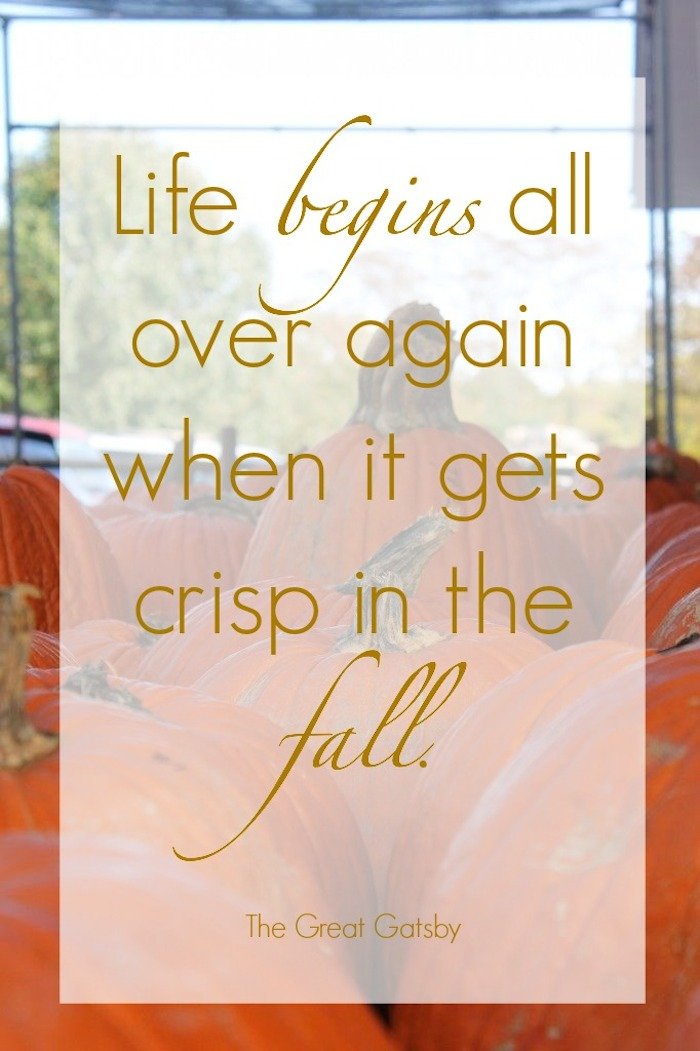 life-begins-all-over-again-when-it-gets-crisp-in-the-fall.jpg
