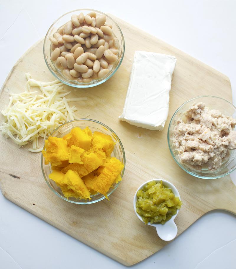 pumpkin-enchilada-ingredients.jpg