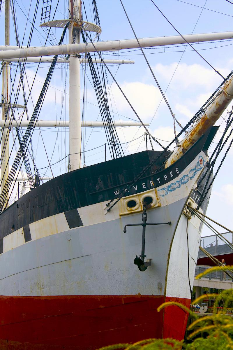 ship-at-South-Street-Seaport.jpg