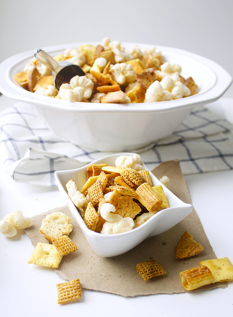 snack-mix-recipe-2.jpg