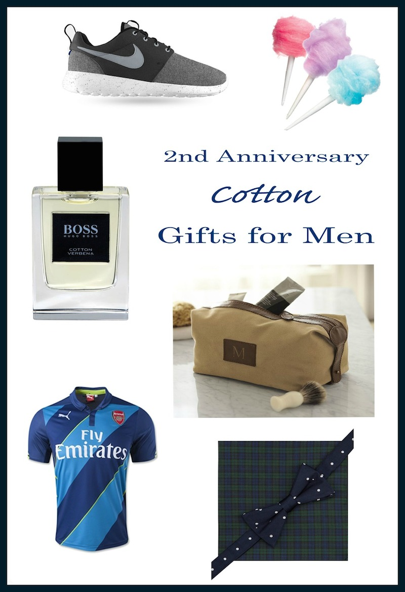 2nd anniversary gift ideas for him runway chef for 3 yr wedding anniversary gift for him