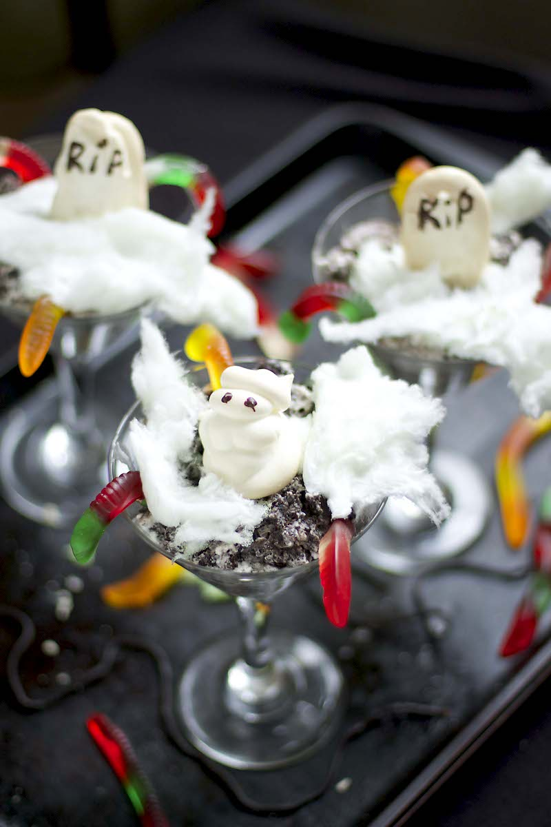 Halloween-Dessert-Ideas.jpg