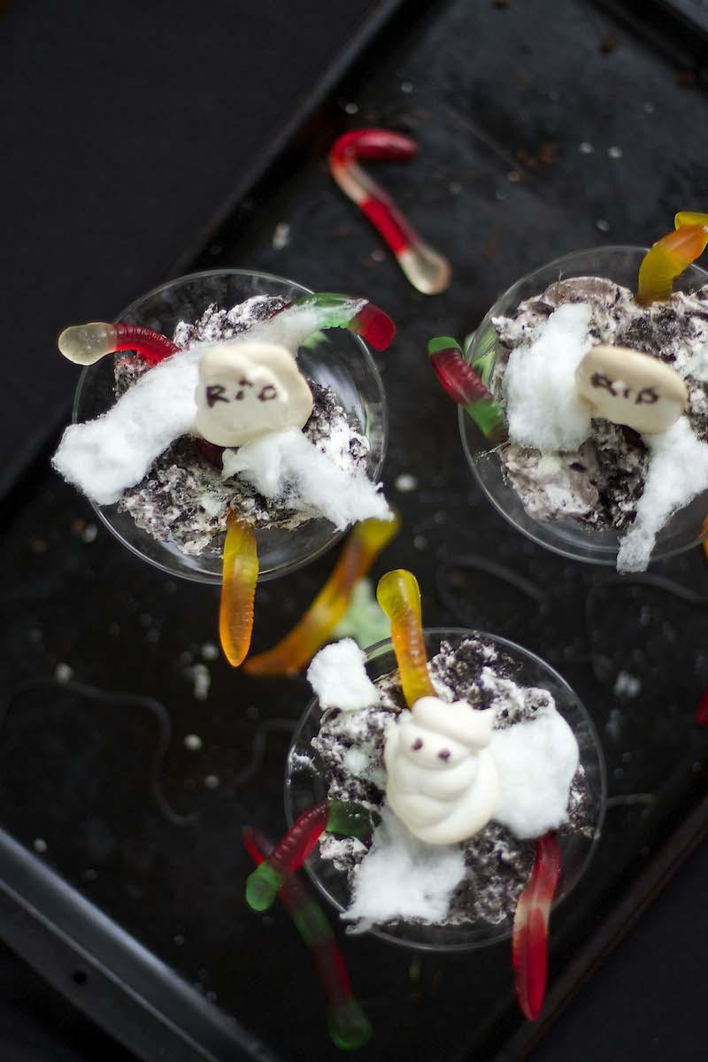 Halloween-Dessert.jpg