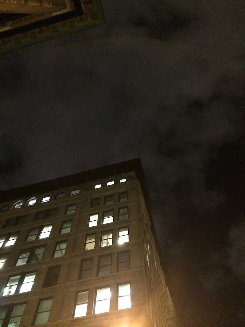 NYC-Haunted-Buildings.jpg