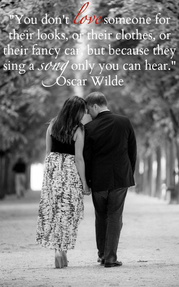Oscar-Wilde-love-quote.jpg