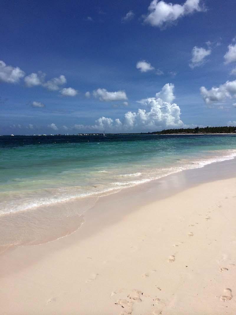 Punta-Cana.jpg