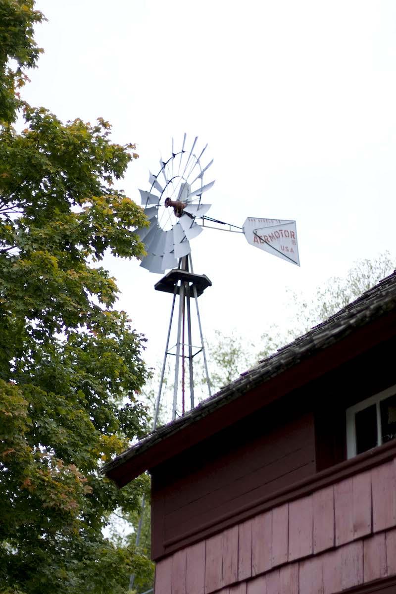 Queens-County-Farm.jpg