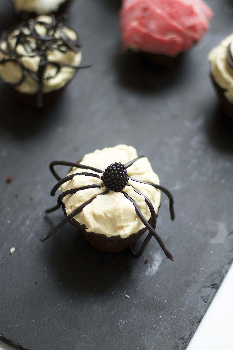 Spider-Cupcake.jpg