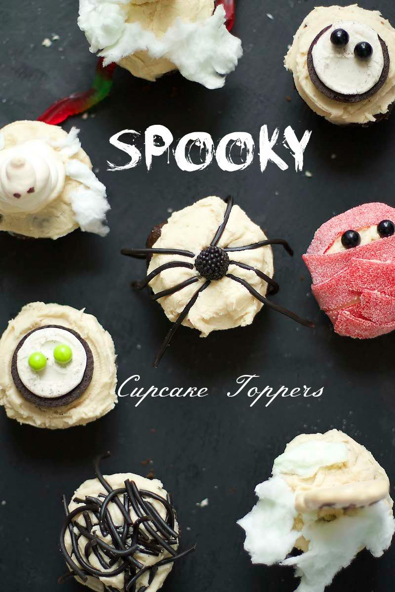 Spooky-Halloween-Cupcake-Toppers.jpg