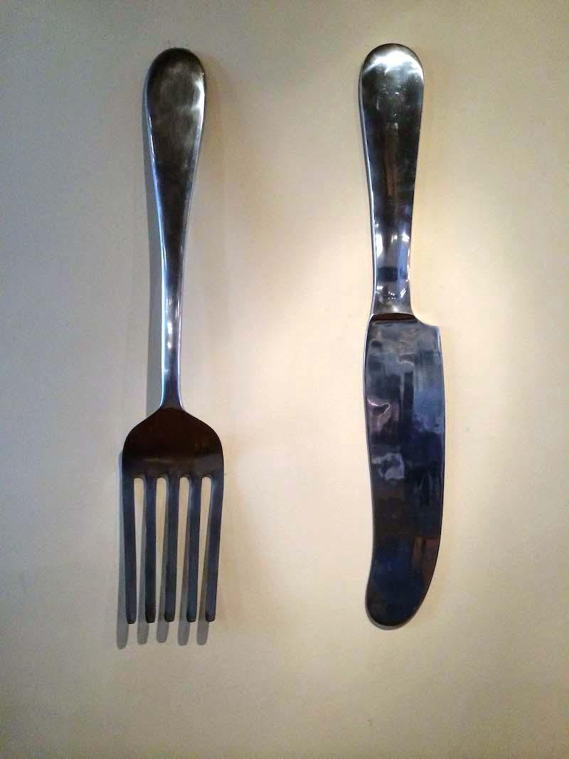 fork-and-knife-wall-art.jpg