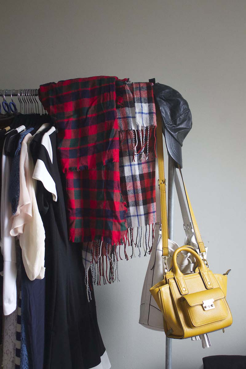 plaid-scarves.jpg