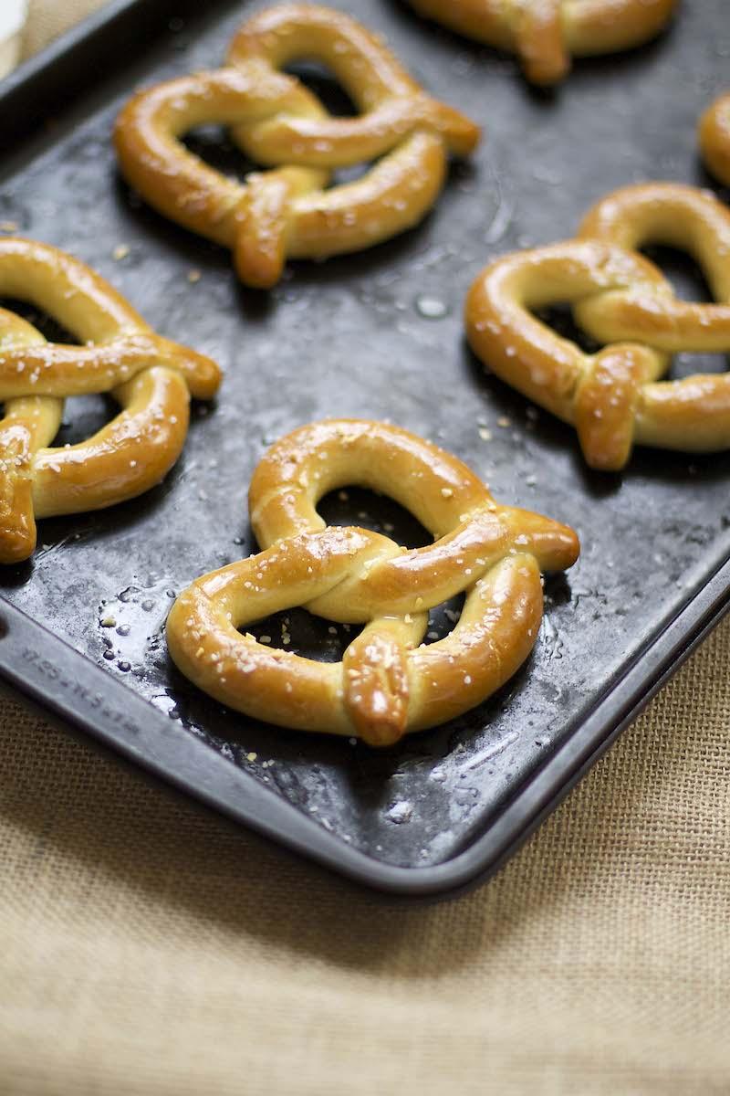 soft-pretzels.jpg
