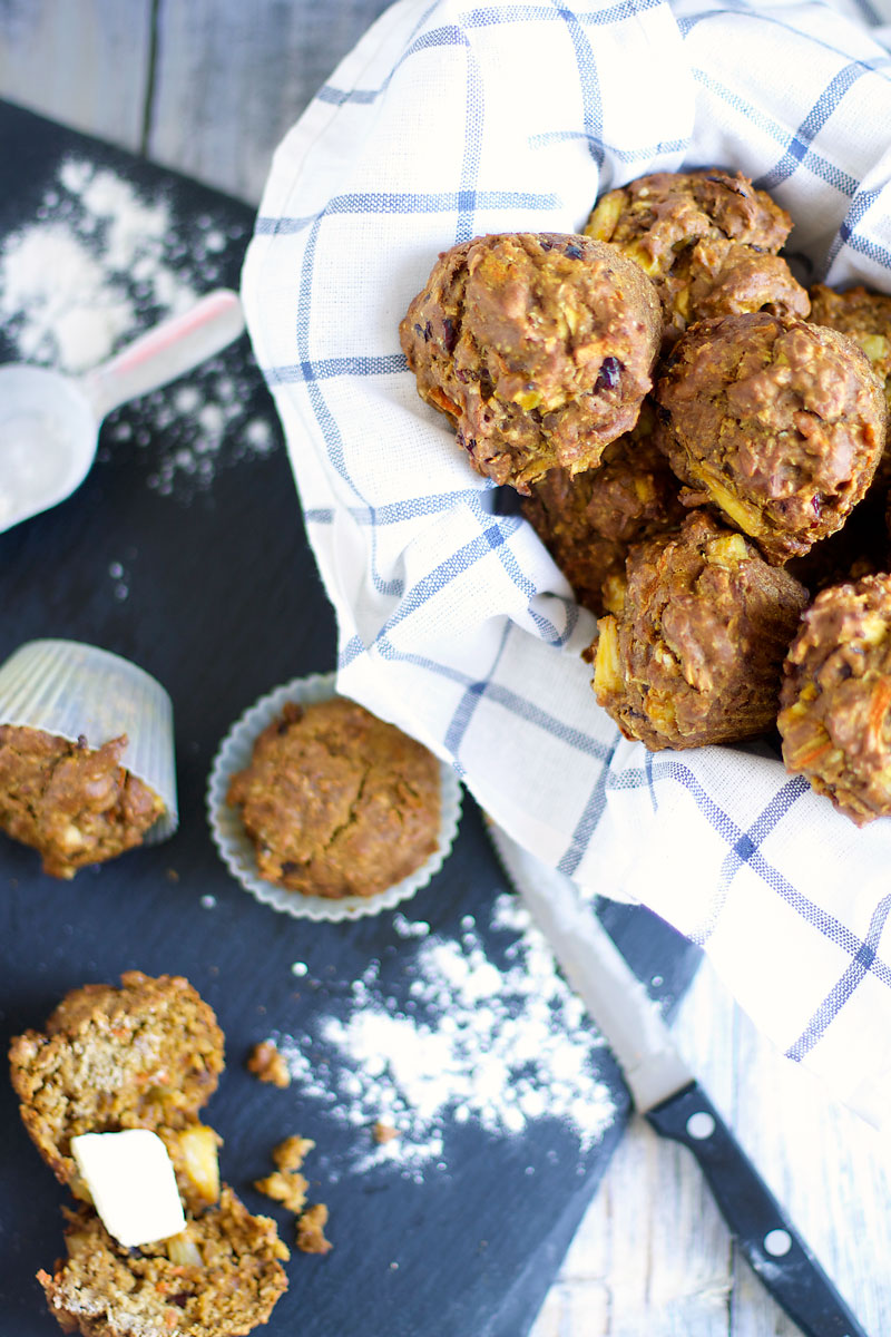 Morning-Glory-Muffins-with-Pumpkin.jpg