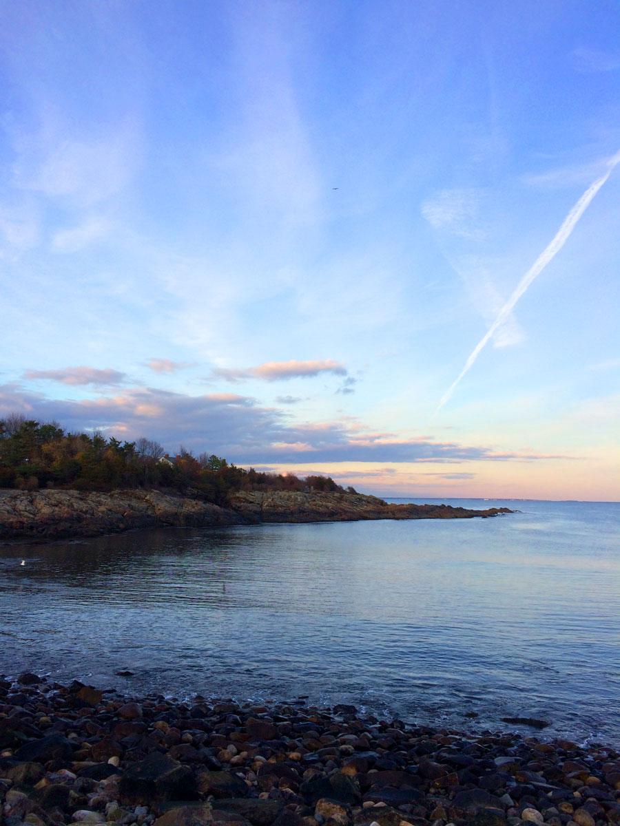 Maine-Coastline.jpg