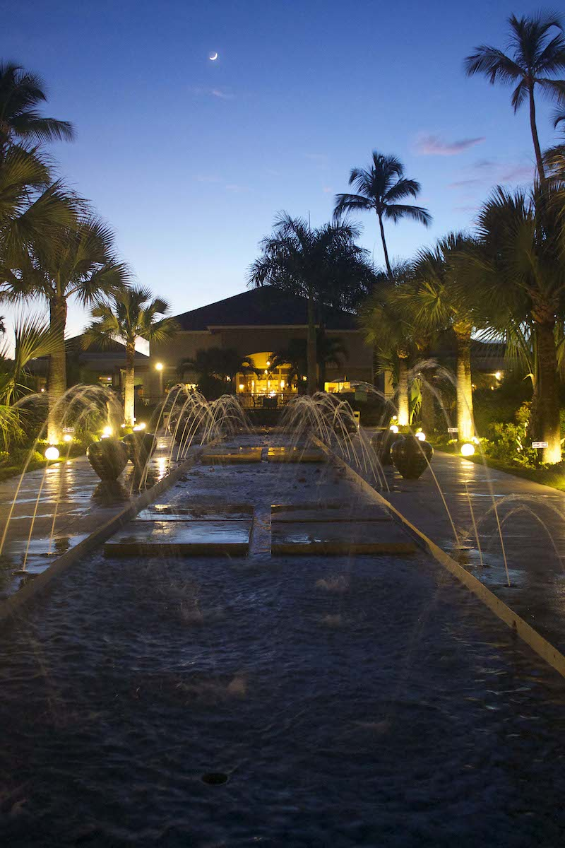 Now-Larimer-Resort-Punta-Cana.jpg