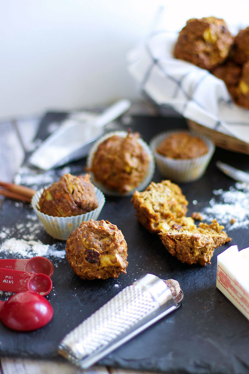 Pumpkin-Morning-Glory-Muffins-two.jpg