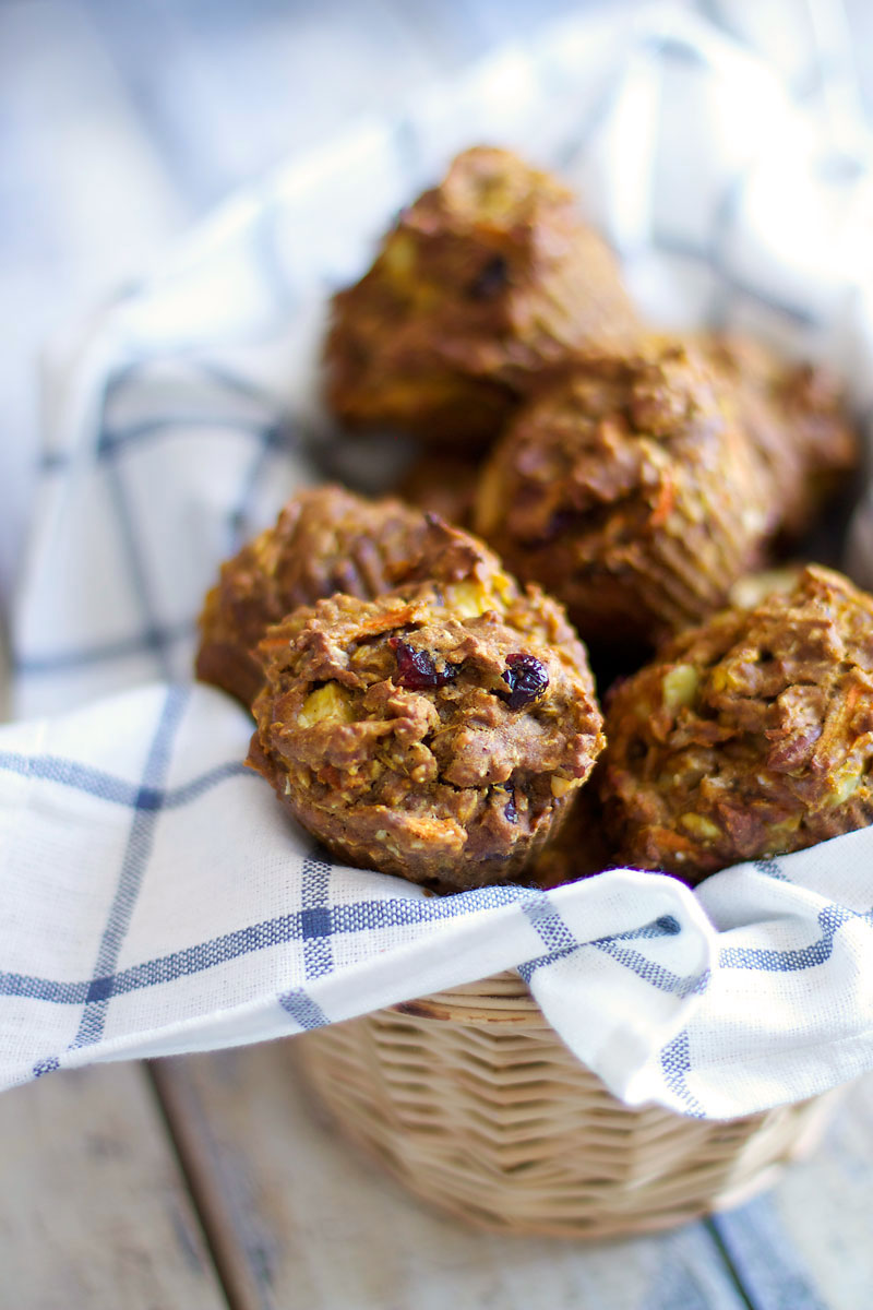 Pumpkin-Morning-Glory-Muffins2.jpg