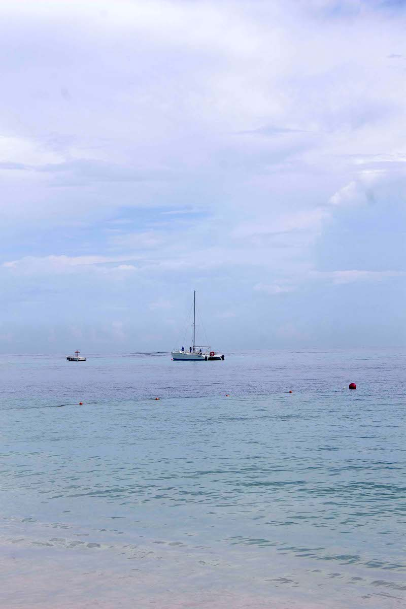 Punta-Cana-water.jpg
