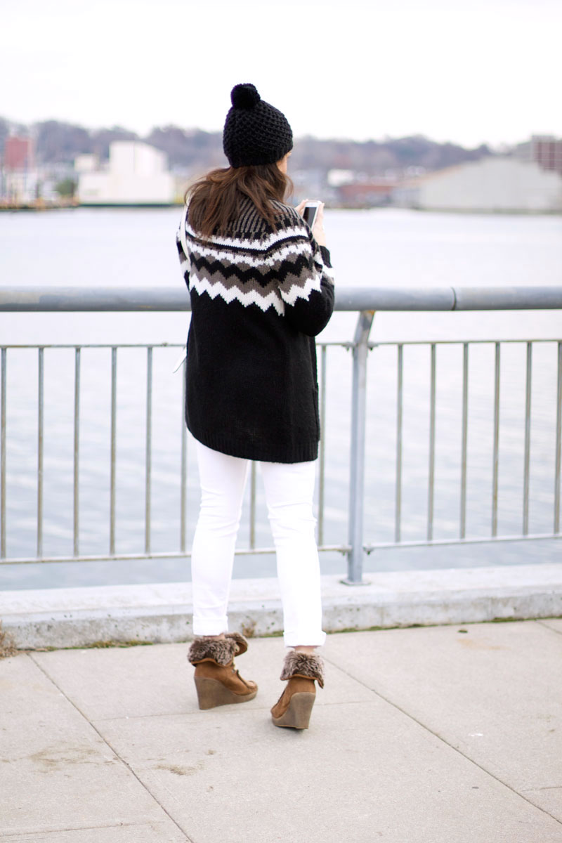 black-and-white-boyfriend-cardigan-and-white-jeans.jpg